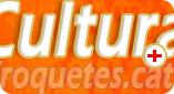 Secció Cultura