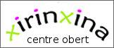 Centre Obert Xirinxina