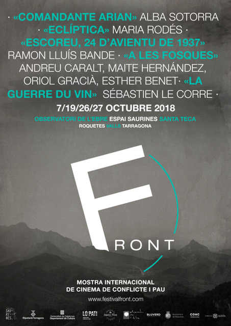 Festival Front A2